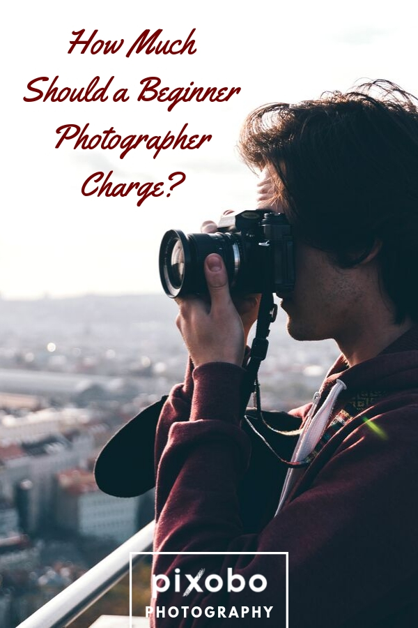 How much should you charge for photography? In this blog post, you can read more about ways of photography charging and pricing for beginner photographers. Learn more about photography ladders and how different types of photography are paid. We have also prepared for you the differences in the photography prices for beginners compared to a semi-professional, professional or elite photographer. Well, let\'s start! #beginnerphotography #photographybusiness #photographybusinesstips #photography