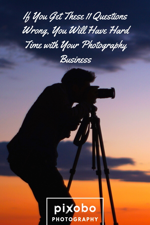 Are you satisfied with your photography knowledge? Do you know enough about the photography business and are you ready to check your knowledge about the photography business? In this blog post, we have prepared an interesting photography quiz for you. Let\'s see these photography questions together! #photographyquiz #photographyknowledge #photographybusiness #profitablephotography