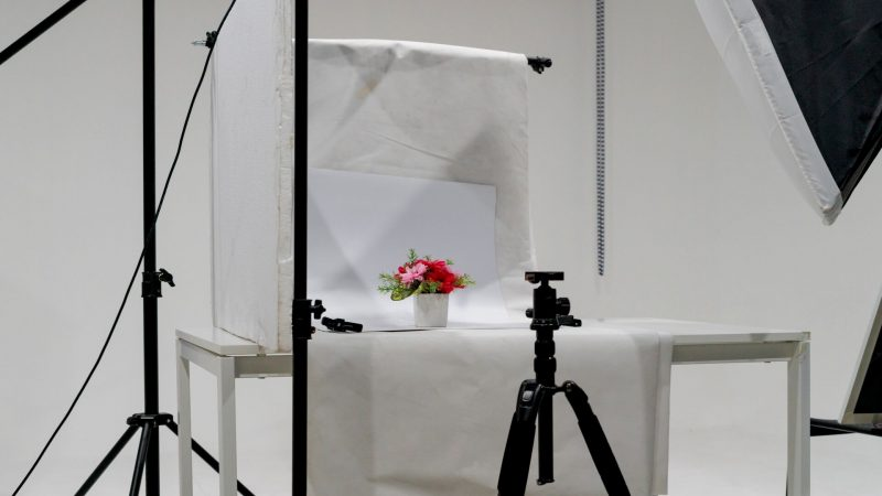 Product Photography Clients