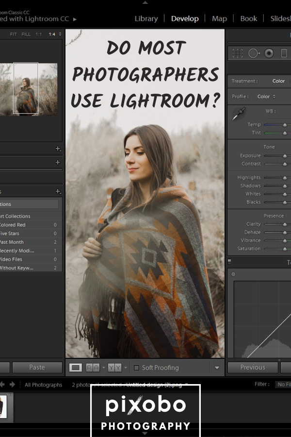 There are many photo editing software for photography, but in this article, we\'ve talked about Lightroom. Read what attracts photographers to Lightroom and about the difference between Lightroom and Photoshop. Also find out when it comes to supporting, which one is better – Photoshop or Lightroom and how much does Lightroom cost.  #lightroom #photoshop #photoeditingsoftware #photoediting