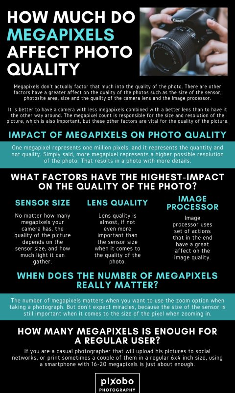 How Much Do Megapixels Affect Photo Quality_1