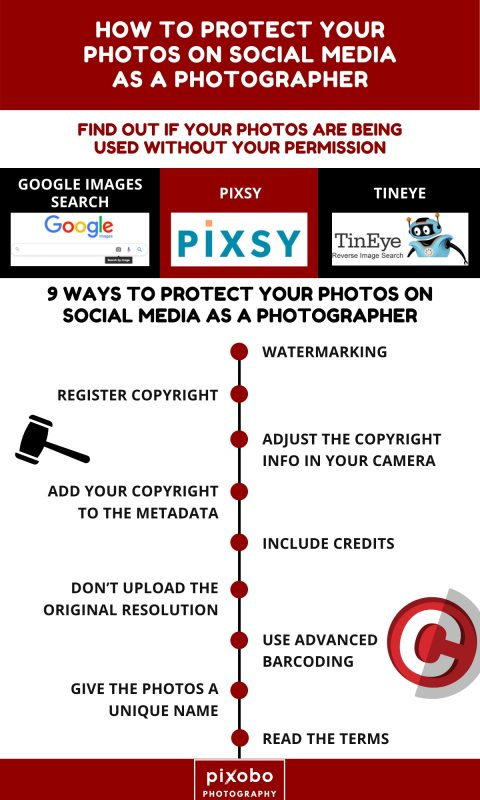 How to Protect Your Photos on Social Media as a Photographer_1