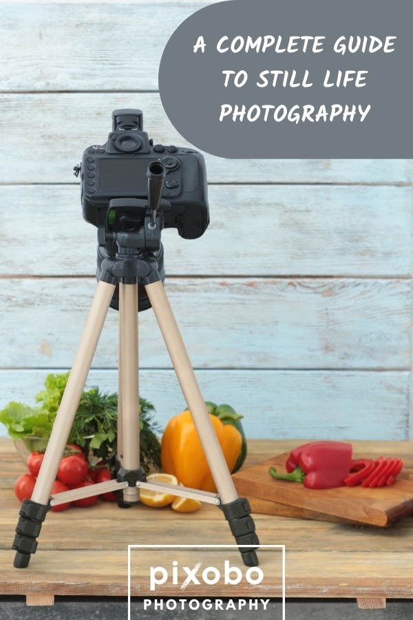 A Complete Guide to Still Life Photography   Expert Photography